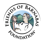 Friends of Barnabas