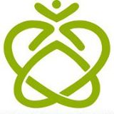 International Children's Heart Foundation