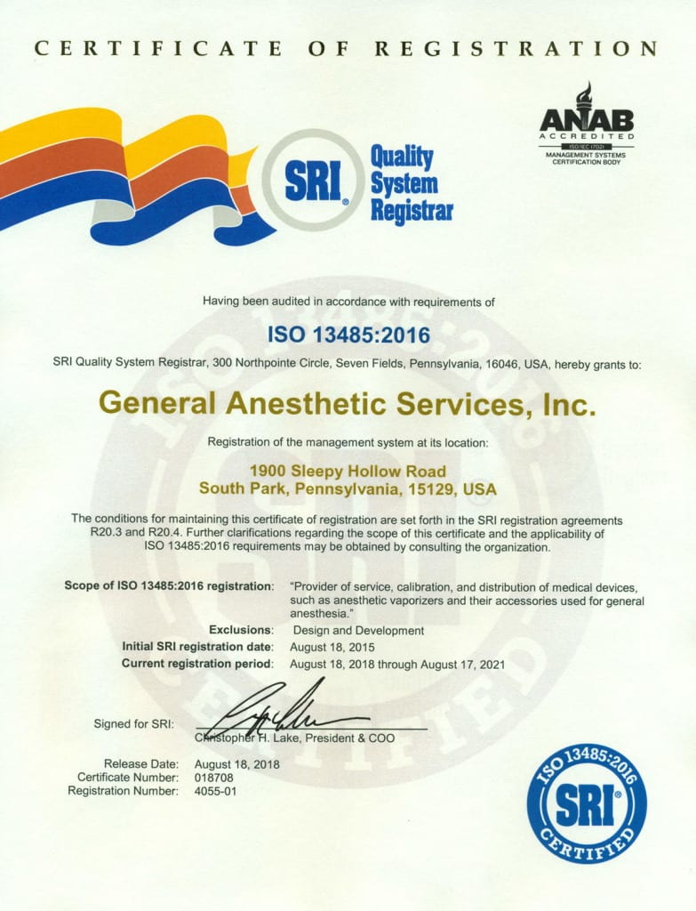 ISO-13485-2016-Certificate